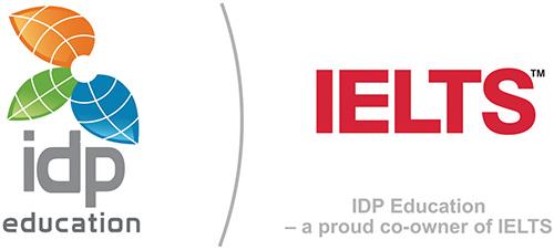 idp education IELTS