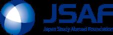 一般財団法人 日本スタディ・アブロード・ファンデーション Japan Study Abroad Foundation