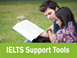 support-tools