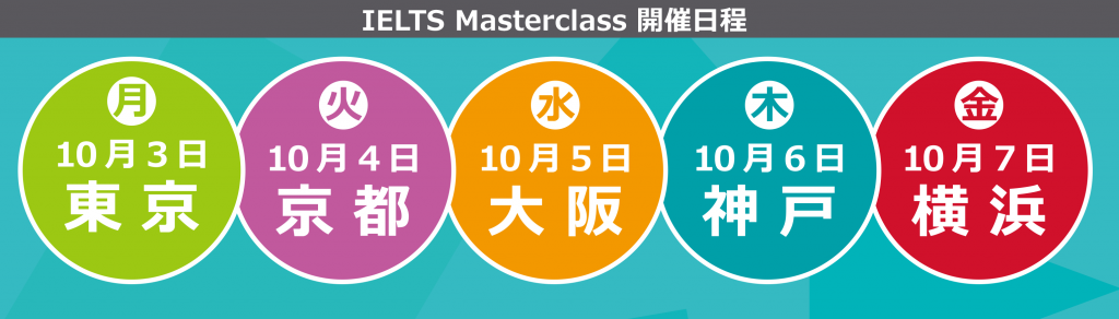 ielts-master-3
