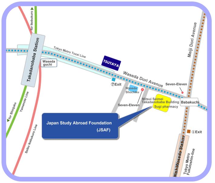 jsaf-map