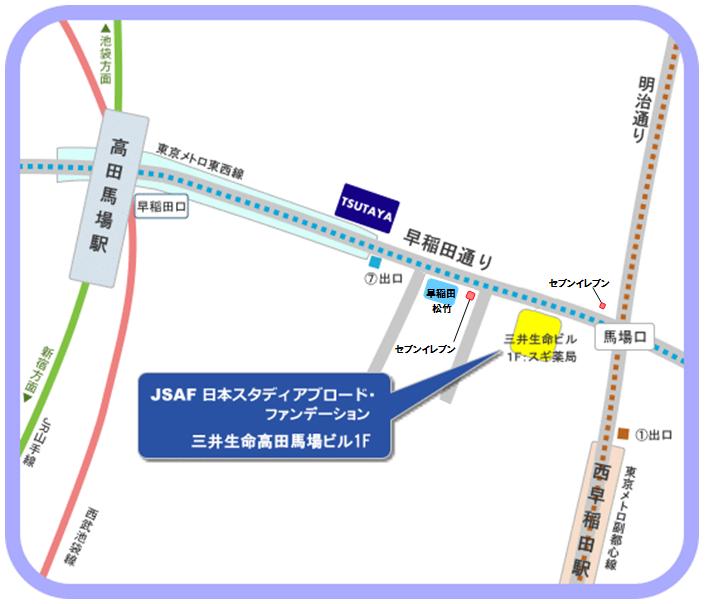 jsaf-map-j